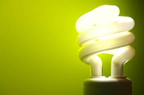 Bóng đèn Led - Cuộc cách mạng trong tiết kiệm năng lượng
